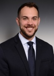 Mortgage Banker Joel M Swaney